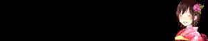 ゲーミングPC茶屋AMPロゴ